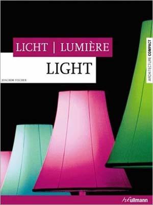 Light - Licht - Lumière_klein